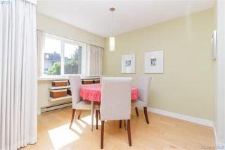 Photo 7: 202 853 Selkirk Avenue in VICTORIA: Es Kinsmen Park Condo Apartment for sale (Esquimalt)  : MLS®# 410847
