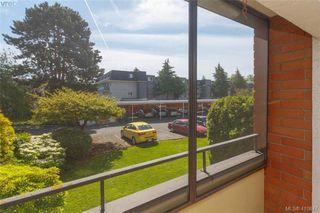 Photo 19: 202 853 Selkirk Avenue in VICTORIA: Es Kinsmen Park Condo Apartment for sale (Esquimalt)  : MLS®# 410847