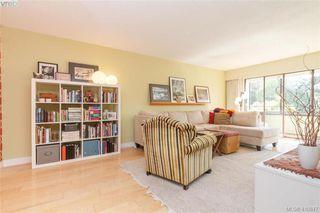 Photo 6: 202 853 Selkirk Avenue in VICTORIA: Es Kinsmen Park Condo Apartment for sale (Esquimalt)  : MLS®# 410847