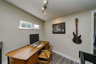 Photo 14: 1031 CORNWALL Drive in Port Coquitlam: Lincoln Park PQ House for sale : MLS®# R2370804
