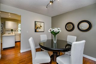 Photo 8: 1031 CORNWALL Drive in Port Coquitlam: Lincoln Park PQ House for sale : MLS®# R2370804