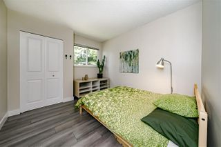 Photo 17: 1031 CORNWALL Drive in Port Coquitlam: Lincoln Park PQ House for sale : MLS®# R2370804