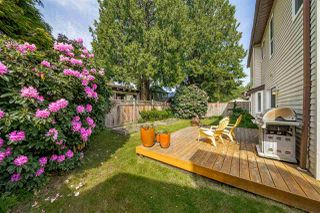 Photo 19: 1031 CORNWALL Drive in Port Coquitlam: Lincoln Park PQ House for sale : MLS®# R2370804