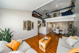 Photo 6: 1031 CORNWALL Drive in Port Coquitlam: Lincoln Park PQ House for sale : MLS®# R2370804