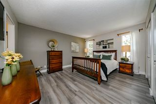 Photo 15: 1031 CORNWALL Drive in Port Coquitlam: Lincoln Park PQ House for sale : MLS®# R2370804