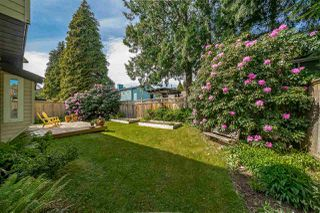 Photo 20: 1031 CORNWALL Drive in Port Coquitlam: Lincoln Park PQ House for sale : MLS®# R2370804