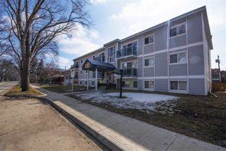 Photo 2:  in Edmonton: Zone 15 Condo for sale : MLS®# E4157518