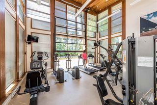 "Photo 18: 105 6628 120 Street in Surrey: West Newton Condo for sale in ""Salas"" : MLS®# R2371263"