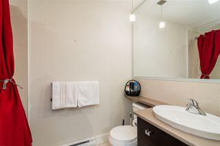 "Photo 15: 105 6628 120 Street in Surrey: West Newton Condo for sale in ""Salas"" : MLS®# R2371263"