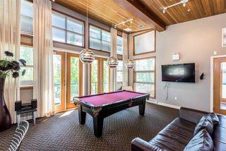"Photo 19: 105 6628 120 Street in Surrey: West Newton Condo for sale in ""Salas"" : MLS®# R2371263"
