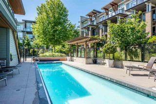 "Photo 16: 105 6628 120 Street in Surrey: West Newton Condo for sale in ""Salas"" : MLS®# R2371263"