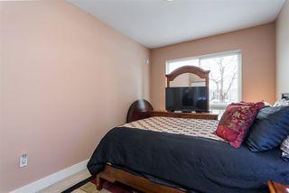 "Photo 12: 105 6628 120 Street in Surrey: West Newton Condo for sale in ""Salas"" : MLS®# R2371263"