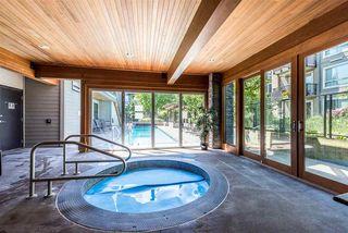 "Photo 17: 105 6628 120 Street in Surrey: West Newton Condo for sale in ""Salas"" : MLS®# R2371263"