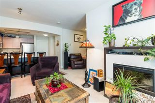 "Photo 6: 105 6628 120 Street in Surrey: West Newton Condo for sale in ""Salas"" : MLS®# R2371263"