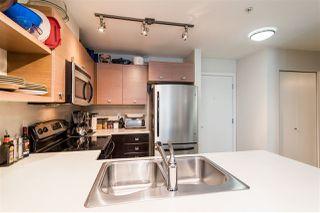 "Photo 10: 105 6628 120 Street in Surrey: West Newton Condo for sale in ""Salas"" : MLS®# R2371263"