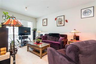 "Photo 4: 105 6628 120 Street in Surrey: West Newton Condo for sale in ""Salas"" : MLS®# R2371263"