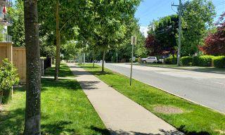 "Photo 20: 105 6628 120 Street in Surrey: West Newton Condo for sale in ""Salas"" : MLS®# R2371263"