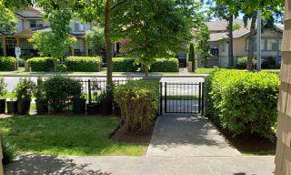 "Photo 2: 105 6628 120 Street in Surrey: West Newton Condo for sale in ""Salas"" : MLS®# R2371263"