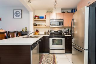 "Photo 9: 105 6628 120 Street in Surrey: West Newton Condo for sale in ""Salas"" : MLS®# R2371263"