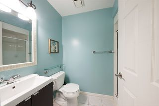 Photo 8: 2975 EAST LAKE Gate in Coquitlam: Coquitlam East House for sale : MLS®# R2371814
