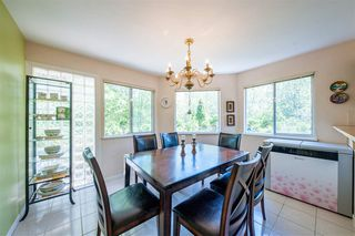 Photo 7: 2975 EAST LAKE Gate in Coquitlam: Coquitlam East House for sale : MLS®# R2371814