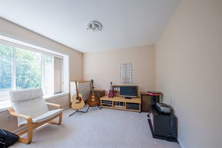 Photo 10: 2975 EAST LAKE Gate in Coquitlam: Coquitlam East House for sale : MLS®# R2371814