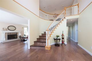 Photo 1: 2975 EAST LAKE Gate in Coquitlam: Coquitlam East House for sale : MLS®# R2371814