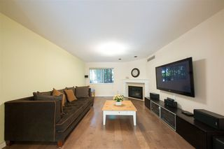 Photo 5: 2975 EAST LAKE Gate in Coquitlam: Coquitlam East House for sale : MLS®# R2371814