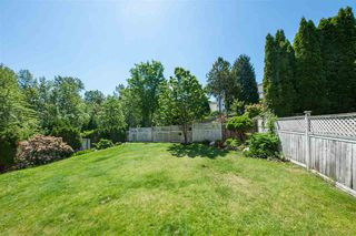 Photo 18: 2975 EAST LAKE Gate in Coquitlam: Coquitlam East House for sale : MLS®# R2371814