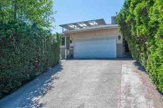Photo 20: 2975 EAST LAKE Gate in Coquitlam: Coquitlam East House for sale : MLS®# R2371814