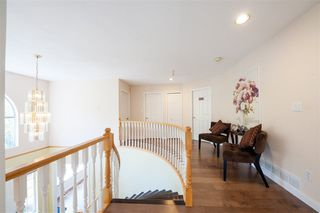 Photo 11: 2975 EAST LAKE Gate in Coquitlam: Coquitlam East House for sale : MLS®# R2371814