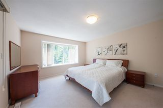 Photo 12: 2975 EAST LAKE Gate in Coquitlam: Coquitlam East House for sale : MLS®# R2371814