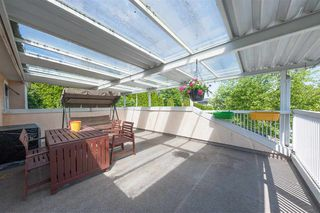 Photo 14: 2975 EAST LAKE Gate in Coquitlam: Coquitlam East House for sale : MLS®# R2371814