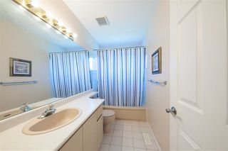 Photo 17: 2975 EAST LAKE Gate in Coquitlam: Coquitlam East House for sale : MLS®# R2371814