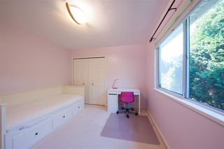 Photo 16: 2975 EAST LAKE Gate in Coquitlam: Coquitlam East House for sale : MLS®# R2371814