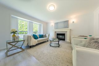 Photo 5: 1377 LYNN VALLEY Road in North Vancouver: Lynn Valley House for sale : MLS®# R2374171