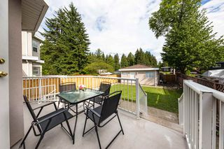 Photo 20: 1377 LYNN VALLEY Road in North Vancouver: Lynn Valley House for sale : MLS®# R2374171