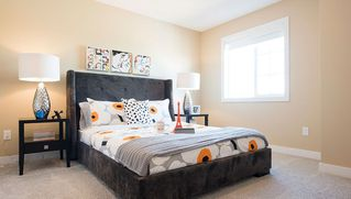 Photo 13: 3 20 Augustine Crescent: Sherwood Park Townhouse for sale : MLS®# E4159307