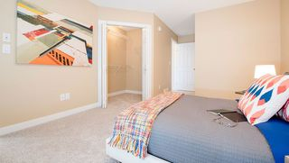 Photo 17: 3 20 Augustine Crescent: Sherwood Park Townhouse for sale : MLS®# E4159307