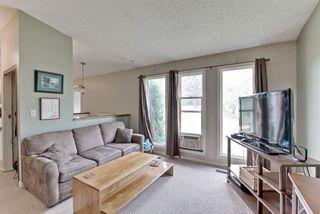 Photo 9: 6459 180 Street in Edmonton: Zone 20 Townhouse for sale : MLS®# E4159750