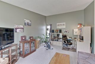 Photo 10: 6459 180 Street in Edmonton: Zone 20 Townhouse for sale : MLS®# E4159750