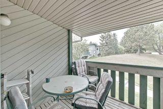 Photo 6: 6459 180 Street in Edmonton: Zone 20 Townhouse for sale : MLS®# E4159750