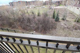 Photo 8: 308A 415 Hunter Road in Saskatoon: Stonebridge Residential for sale : MLS®# SK774042