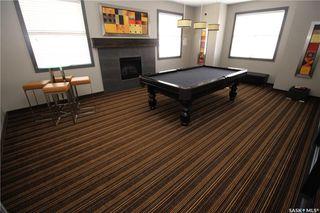 Photo 17: 308A 415 Hunter Road in Saskatoon: Stonebridge Residential for sale : MLS®# SK774042