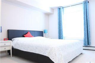Photo 10: 308A 415 Hunter Road in Saskatoon: Stonebridge Residential for sale : MLS®# SK774042
