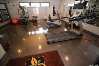 Photo 18: 308A 415 Hunter Road in Saskatoon: Stonebridge Residential for sale : MLS®# SK774042