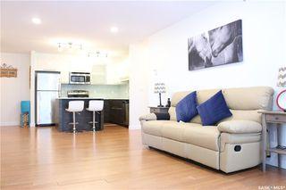 Photo 6: 308A 415 Hunter Road in Saskatoon: Stonebridge Residential for sale : MLS®# SK774042