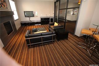 Photo 16: 308A 415 Hunter Road in Saskatoon: Stonebridge Residential for sale : MLS®# SK774042