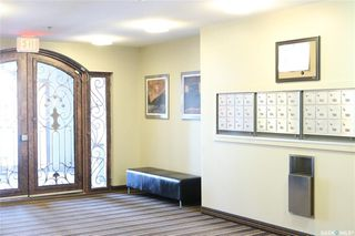 Photo 21: 308A 415 Hunter Road in Saskatoon: Stonebridge Residential for sale : MLS®# SK774042