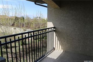 Photo 7: 308A 415 Hunter Road in Saskatoon: Stonebridge Residential for sale : MLS®# SK774042